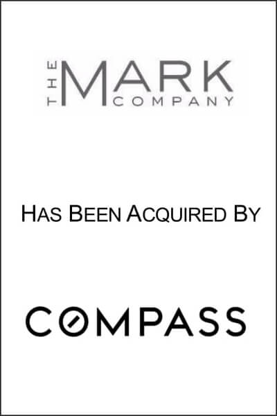 the mark company investment banking transaction